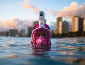 ninja-h2o-snorkel-mask